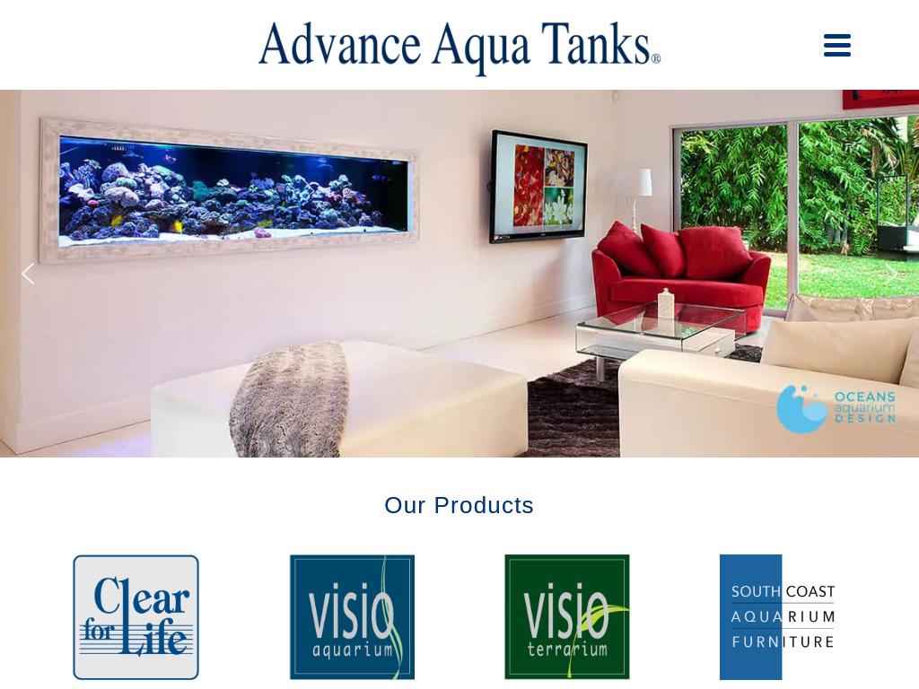 advanceaquatanks-com-1024x768desktop-306353 (1)