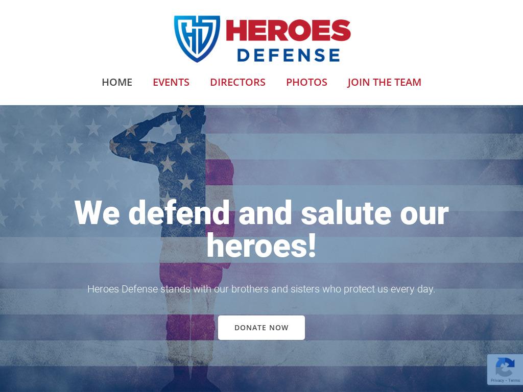 heroesdefense-org-1024x768desktop-d34e39