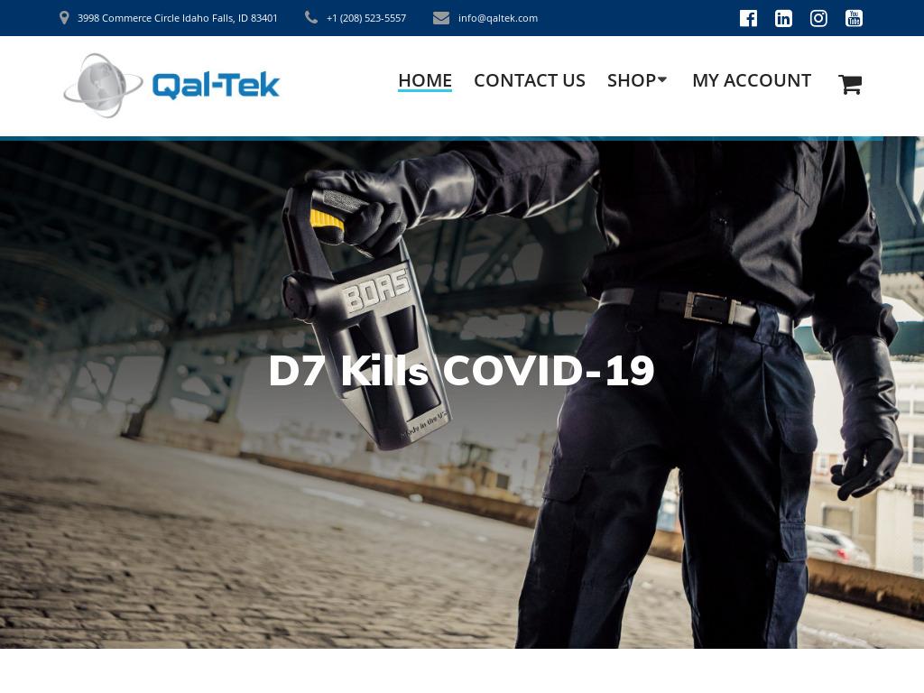 killcovidqaltek-com-1024x768desktop-453095 (1)