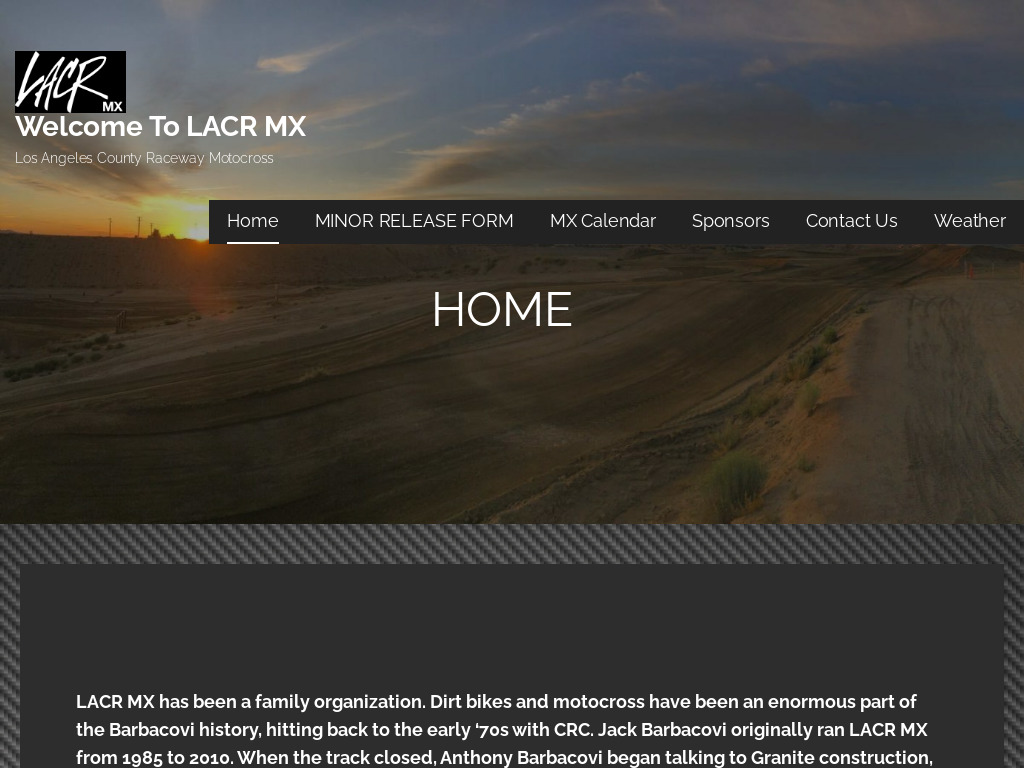 lacr-mx-1024x768desktop-eb4830