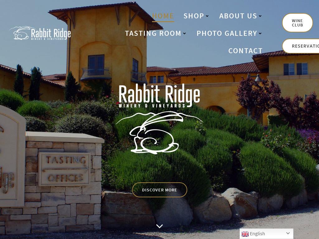 rabbitridgewinery-com-1024x768desktop-bde58d (1)